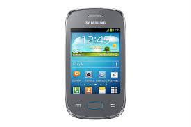 "Galaxy Pocket Neo (METALLIC SILVER) - 3G, Wi-Fi, 2MP, 3"" QVGA - Samsung  Ireland"