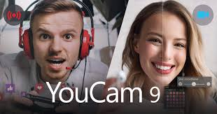youcam the best webcam software for