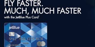 barclaycard jetblue plus card now at