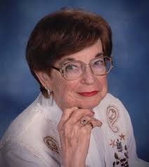 LaJuan Louise Franklin Johnson – Bossier Press-Tribune