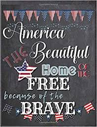 com america the beautiful home of the because of the