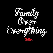 priorities quote about family quote number picture quotes