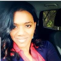 Abigail Thompson - Senior Fund Administrator/ Accountant - MUFG ...