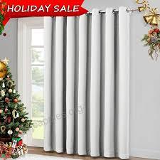 vertical blinds for sling door window