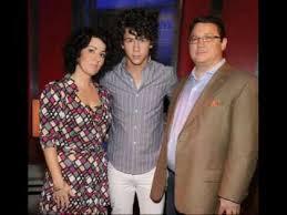 Lovebug- Jonas Brothers- Happy Anniversery Kevin Jonas Sr and ...
