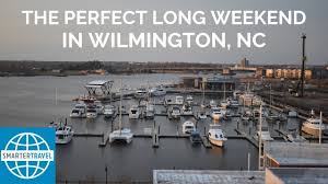 7 fun things to do in wilmington nc