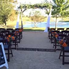 top 10 best affordable wedding venues