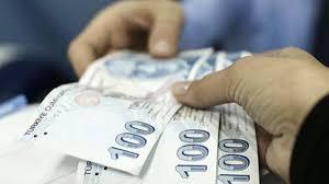 Sosyal yardım parası ne zaman yatacak? 1000 TL yardım parası nasıl ...