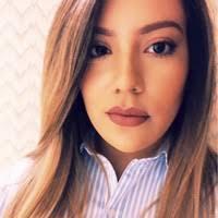 Priscilla Vega - Teller Supervisor - Byline Bank   LinkedIn