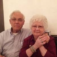 Larry and Sondra Thompson - Bakersfield, California Area ...