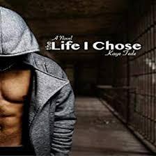 The Life I Chose - Kindle edition by Tede, Kaye, Howard, Sonya. Literature  & Fiction Kindle eBooks @ Amazon.com.
