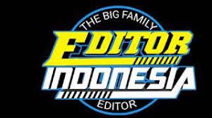 kumpulan materi pelajaran dan contoh soal logo editor