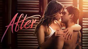 Watch After (2019) Full Movie Online Free - Watch After (2019 ...