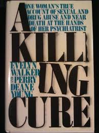 A Killing Cure by Perry Deane Young, Evelyn Walker: VERY GOOD Hardcover |  Pro Quo Books