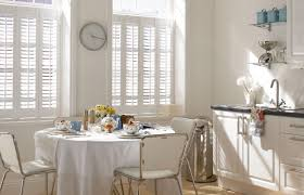 shutters blinds curtains