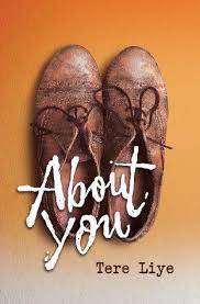 about you by tere liye star ratings
