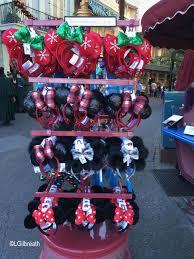 from popcorn buckets to festive faux