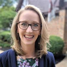 Emily Smith, PhD, MSPH - Epidemiologist - Home | Facebook