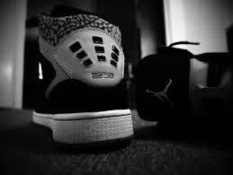 air jordan shoes hd wallpapers