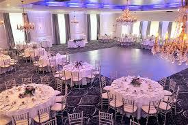 nj wedding reception venues create