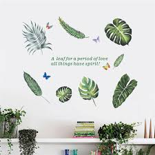 I Can Do All Things Through Christ Bible Quote Pvc God Wall Stickers Mural Decor Home Garden Decor Decals Stickers Vinyl Art