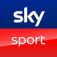 Sky Sport HD - YouTube