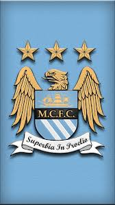 manchester city iphone 5 wallpapers