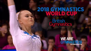 fig all around world cup circuit 2018