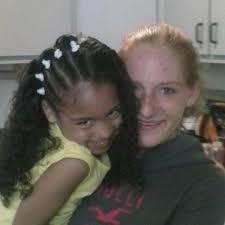 Melinda Patterson (317717860) on Myspace