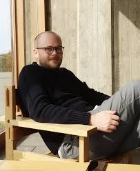 Adam Murray on fashion communication and the importance of looking outside  the big capitals - 1 Granary