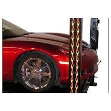 Car Lift Decals Flame Or Pinstripe Decal Derek Weaver Co Inc