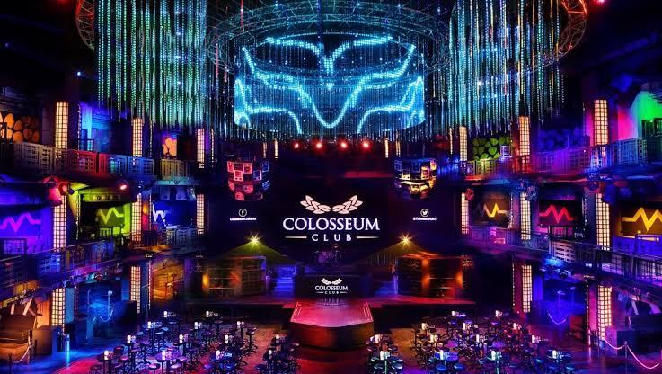 """Image result for diskotik colosseum"""""""