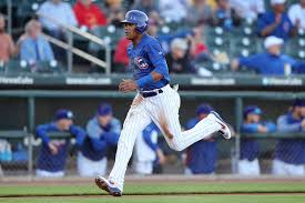 Addison Russell recalled, rejoins Cubs after suspension   Las ...