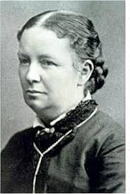 Jane Adeline Young Robbins (1834-1907) - Find A Grave Memorial