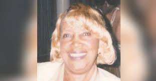 Louise Hayes Leonard Obituary - Visitation & Funeral Information