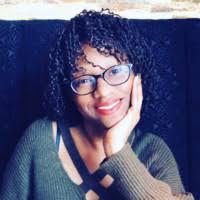 Crystal Hamilton - Executive Assistant - EY | LinkedIn