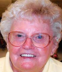 Peggy Sloan Gregory | Obituaries | robertsoncountyconnection.com