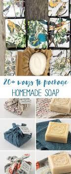 soap wrapping ideas romes danapardaz co