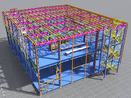 right bim and revit outsourcing partner