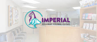 Imperial Highway Animal Clinic