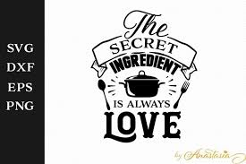 82 Brilliant Kitchen Wall Quote Design Decals Funny Ideas Hanging Signs Vamosrayos