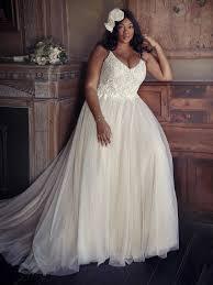 elegant bridal gowns in plattsburgh