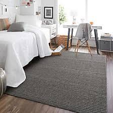 Dorm Decor College Apartment Decorations Bed Bath Beyond