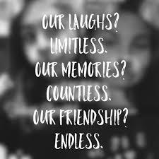 friendships goals friendship goals quotes friends quotes short