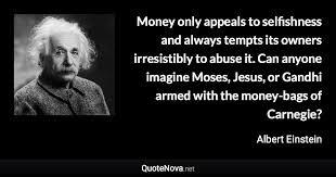 einstein jesus quote jesus