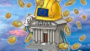 kripto dijital lira