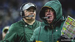 Cleveland to interview Mike McCarthy ...