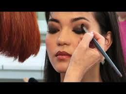new 31 natural makeup tutorial for asian