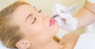 is permanent make up safe beauty