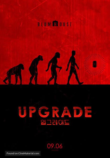 """upgrade ile ilgili görsel sonucu"""""""